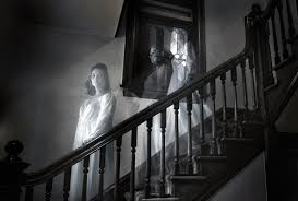 real ghost videos most scary ghost photos ever taken scary