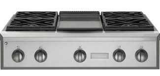 Ge Profile Gas Cooktop 30 Kitchen Best Ge Monogram Gas Cooktop At Us Appliance Regarding