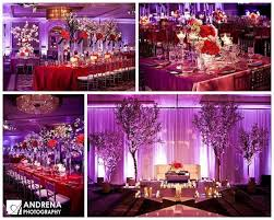 indian wedding planner pinkrockevents southern california indian wedding planner