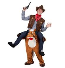 cowboys u0026 indians fancy dress costumes