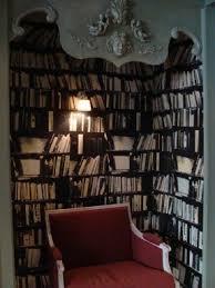unique bookcases designs foter