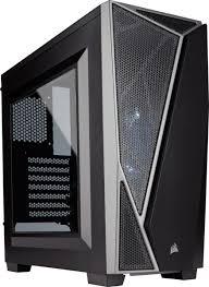 ordinateur de bureau sans os achat ordinateur grosbill ocmax i3 8350k 4ghz gt1060 sans os