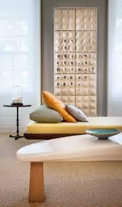 designer on designers 2michaels design klaffs home design store