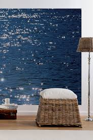 best 20 ocean mural ideas on pinterest teal bathroom furniture stelle di mare wall mural on hautelook