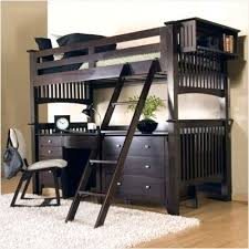 desk bunk bed plans u2013 binteo me