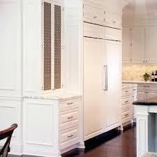 chicken wire cabinet door inserts wire mesh cabinet door panels cabinets wire mesh inserts for cabinet