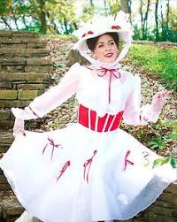 Dress Zorro Costume Halloween Cosplay Guides Disfraz Zorro Halloween Descuentos Aquí Disfraces