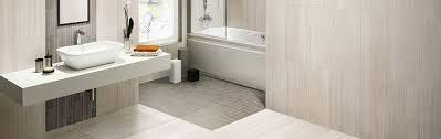 32 best marazzi images on stoneware bathroom ideas