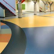 affordable flooring 195 photos flooring 1118 a st se auburn