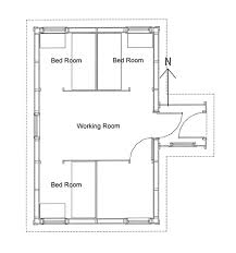 pictures on hut building plans free home designs photos ideas