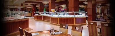 Grand Sierra Reno Buffet by Flavors The Buffet Reno Dining Silver Legacy Resort Casino