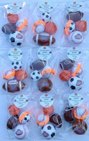 best 25 kids sports party ideas on pinterest sports theme