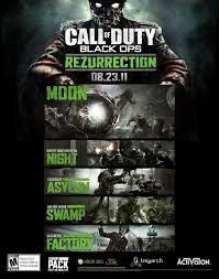 call of duty black ops zombies apk 1 0 5 rezurrection call of duty wiki fandom powered by wikia