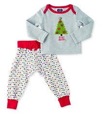 top 18 baby pajamas baby best products