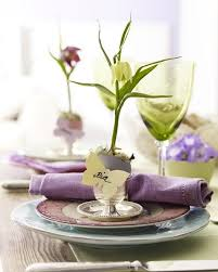 table decoration ideas 53 amazing ideas of table decoration