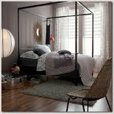 chambre papier peint papier peint chambre vente décoration murale tapisserie pour chambre