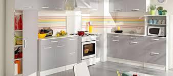 prix des cuisines cuisinistes les premiers prix en cuisine côté maison