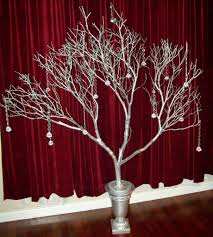 branches for centerpieces wedding centerpieces with branches ideas weddings