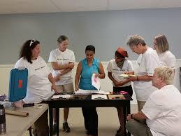 The Kitchen Clinic Herbal Medics