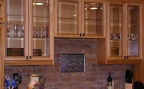 Kitchen Cabinet Decals Kitchen Cabinet Decals Pro Kitchen Gear