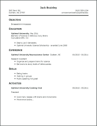 resume resume exles resumes exles for resume resume exles for retail with