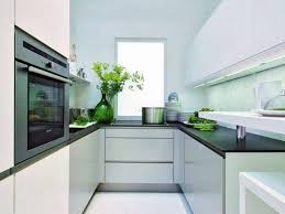 galley kitchens designs ideas small galley kitchen design images robby home design ideas with