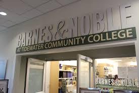 barnes noble distribution center portsmouth student center