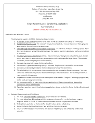substance abuse counselor cover letter gallery cover letter sample