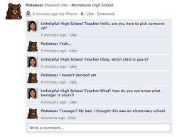 Okay Meme Facebook - meme madness on facebook 7 pics izismile com