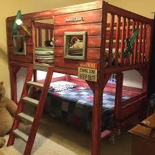 Minecraft Bedroom Ideas 25 Unique Bed Minecraft Ideas On Pinterest Minecraft Bedding