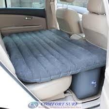 inflatable car back seat air bed ma end 9 14 2018 12 16 pm