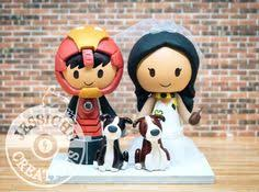 marvel cake toppers captain america vintage wedding cake topper comic book