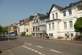 Reha Zentrum Bad Zwischenahn Oldenburg Oldb U2013 Wikipedia