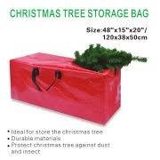 tree storage