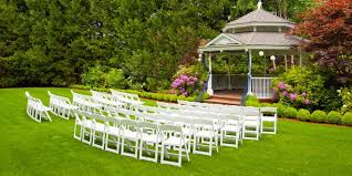 rent table and chairs party tent rentals nh wedding tent rental lakes region tent