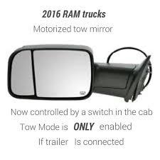 Dodge Tow Mirrors Meme - truck memes truck gallery cummins power stroke duramax big rig