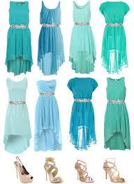 best 25 turquoise bridesmaid dresses ideas on pinterest aqua
