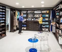 Home Network Closet Design Custom Closet Organizers Closet Systems U0026 Organization Easyclosets
