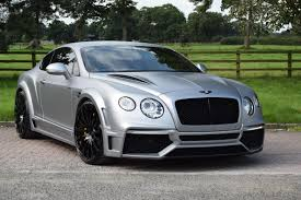 bentley ghost coupe bentley gtx 700 series ii onyx concept