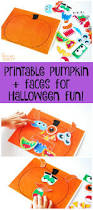 1440 best kids crafts u0026 activities images on pinterest children