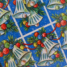 where to buy wrapping paper c dianne zweig kitsch n stuff where to buy nostalgic vintage