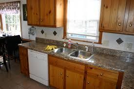 laminate kitchen backsplash kitchen awesome laminate kitchen backsplash laminate flooring as