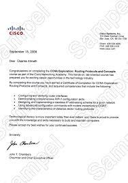Address Certification Letter Sle Student Certification Letter Sle Letter To Request Certification