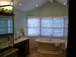 bathroom bathroom showrooms nj with everyday practicality
