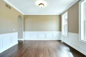 wainscoting for dining room dining room wainscoting wainscoting wainscoting classic raised panel