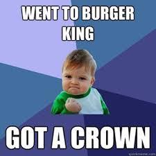 Success Kid Meme - success kid meme list of the best success kid photos