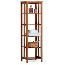 bookcase oak open shelf bookcase oak open back bookcase bookcase
