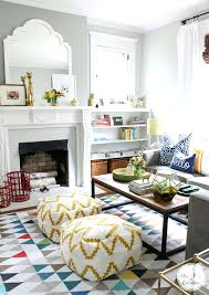 home interiors catalog cozy eclectic living room living room decor ideas from interior