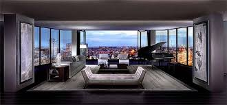 modern penthouses sleek modern sexy styles with options key interiors by lisa