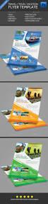 8 best travel flyers images on pinterest flyer design creative